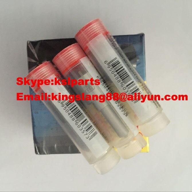 Fuel Injector Nozzle Dsla155p276 0 433 175 039 0433175039