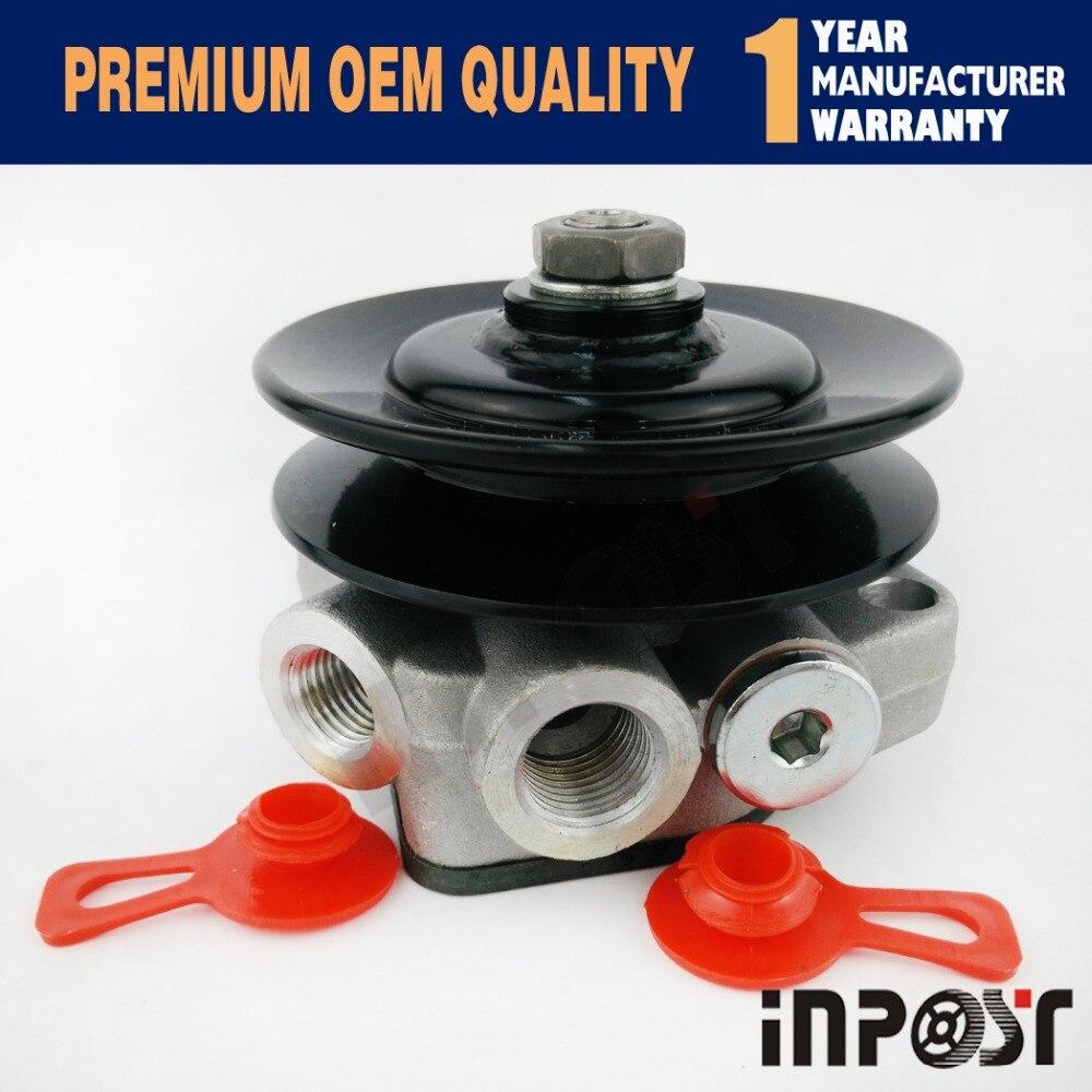 Fuel Pump For Deutz Khd Oem Parts 0211 2673 A306 Filters