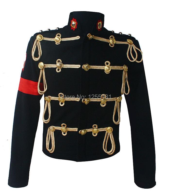 Leather Coats Men Promotion-Shop for Promotional Leather Coats Men