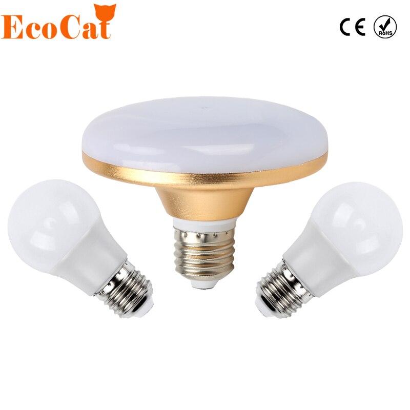 Doddington Nhw Beste Koop Geen Flicker E27 Led Lamp 20 W 30 40
