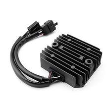 Напряжение Регулятор выпрямителя Для Honda Shadow VLX vt 600 deluxe КОНЬ 400 ch250