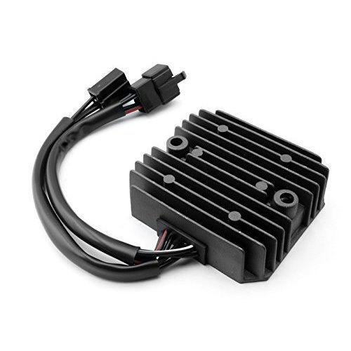 Voltage Regulator Rectifier For Honda Shadow Vlx Vt 600