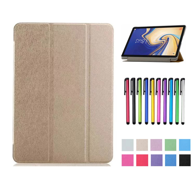Cover Case For Samsung Galaxy Tab S3 9.7 T820 T825 Protective PU Leather Smart Case For Samsung Galaxy Tab S3 9.7 Tablet PC Case