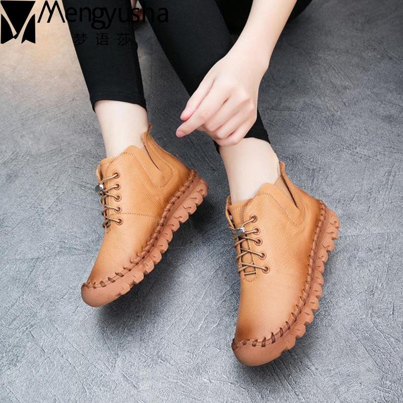 Großhandel ladies fashion work boots Gallery - Billig kaufen ladies fashion  work boots Partien bei Aliexpress.com 875438f0cd
