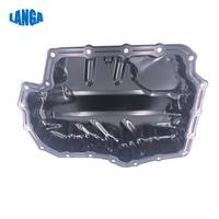 Cárter de Óleo do motor OE: 04E103600A para 7 para Jetta Golf 1.4T|Peças para virabrequins| |  -