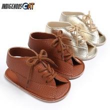 Newborn Baby Girl Boy Kids Prewalker Solid Fringe Shoes Infant Toddler Soft Soled Anti-slip Boots Booties Baby First Walkers
