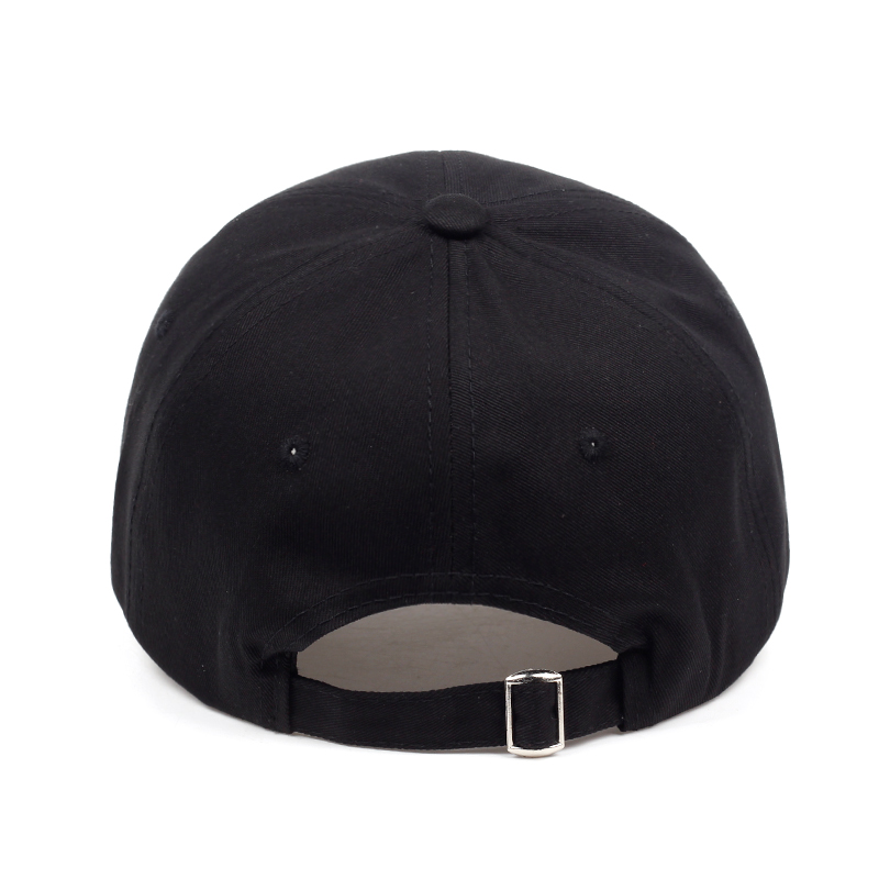 High Quality Cotton Post Malone Beerbong   Bentleys Dad Hat ... ab634d006178