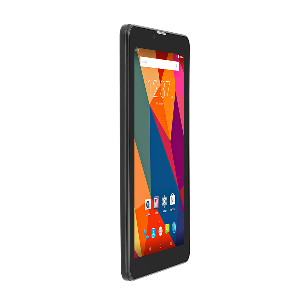 "Yuntab New 7"" E706 GPS Double SIM Mini Card Quad Core Capacitive screen  1024*600 Dual Camera 1GB+8GB Phone Tablet pc"