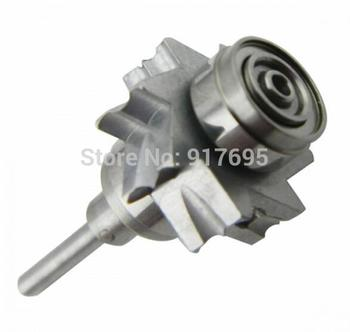 Completed Rotor Universal For KaVo 605 Push Button Turbine Cartridge
