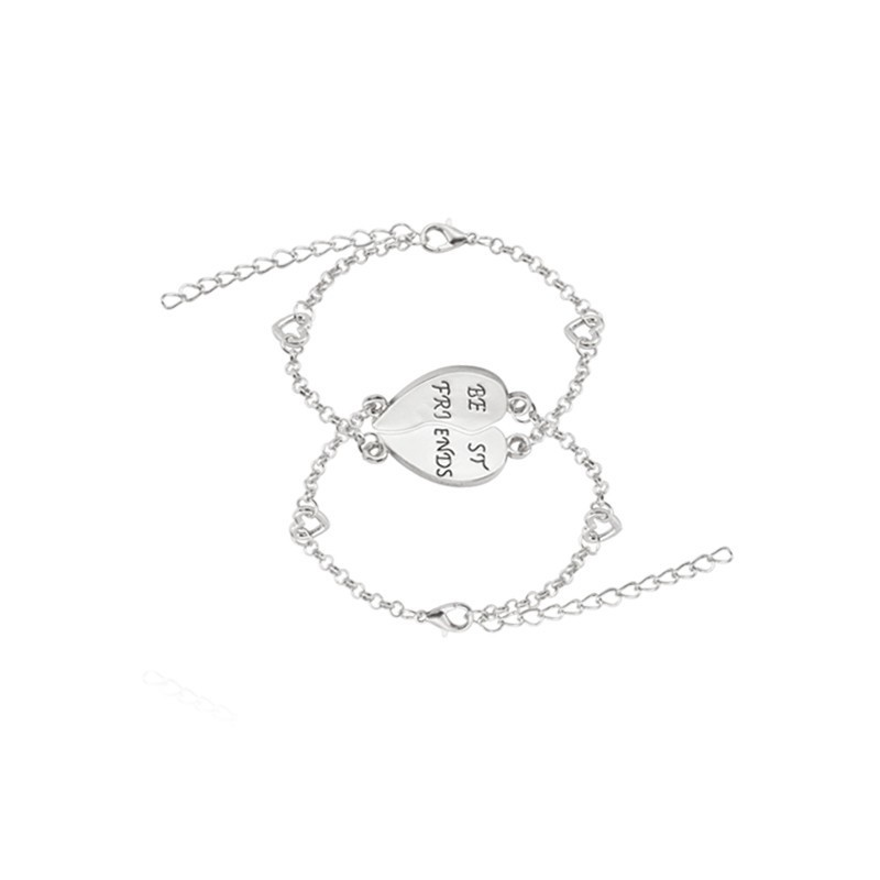 SL011-Silver