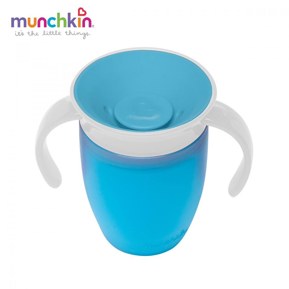 Cups Munchkin 12094 Feeding Cup Mug Drinkware Water bottle kids  Bottles for baby bottle motorcycle bicycle bike frame water bottle cage holder quick release cup bracket