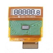 Gdeb0090a1 0.9 дюймов электронных чернил Экран дисплея раздел кода Тип электронный Бумага Экран
