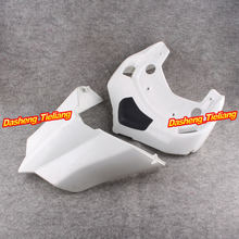 For Ducati 999 749 2003 2004 Tail Rear Fairing Cover Bodykits Injection Mold ABS Plastic Unpainted