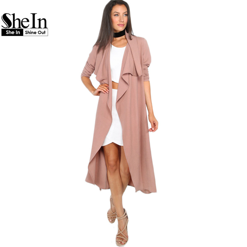 buddhist single women in lapel Tbdresscom offers high quality lapel single-breasted women's maxi dress under the category women unit price of $ 2038.