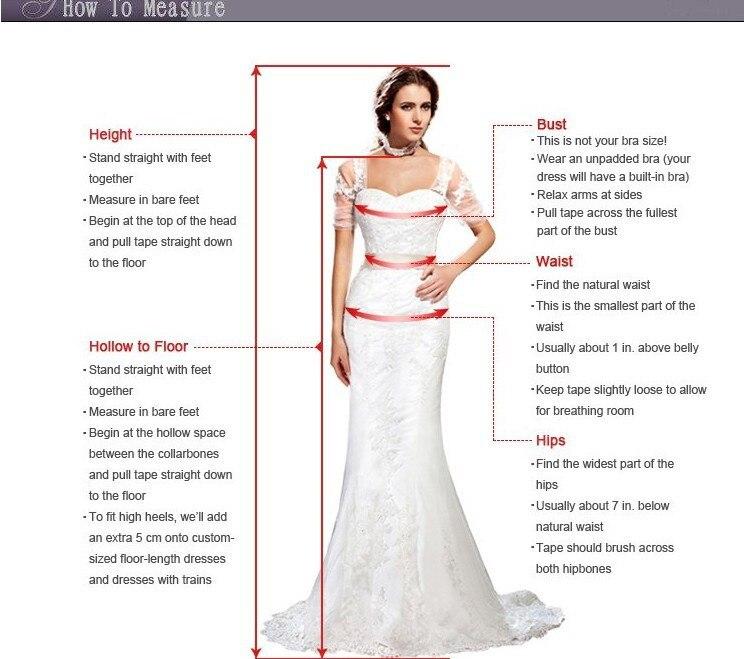 Corset Short Front Long Back Prom Dress 2016 Beautiful European Sexy ...