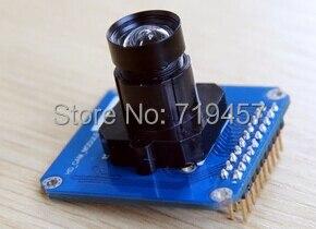 Livraison gratuite MT9M001 module dacquisition dimage CMOSLivraison gratuite MT9M001 module dacquisition dimage CMOS