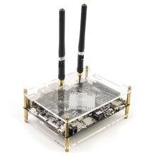 MECOOL VS – RK3399 DIY RK3399 Mali-T860 TV Box Set-top Boxes Super Development Board 4K 10Bit VP9 Android 7.1 Bluetooth 4.1