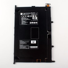 Original BL-T10 Battery for LG GPAD G PAD 8.3 VK810 V500 4430mAh