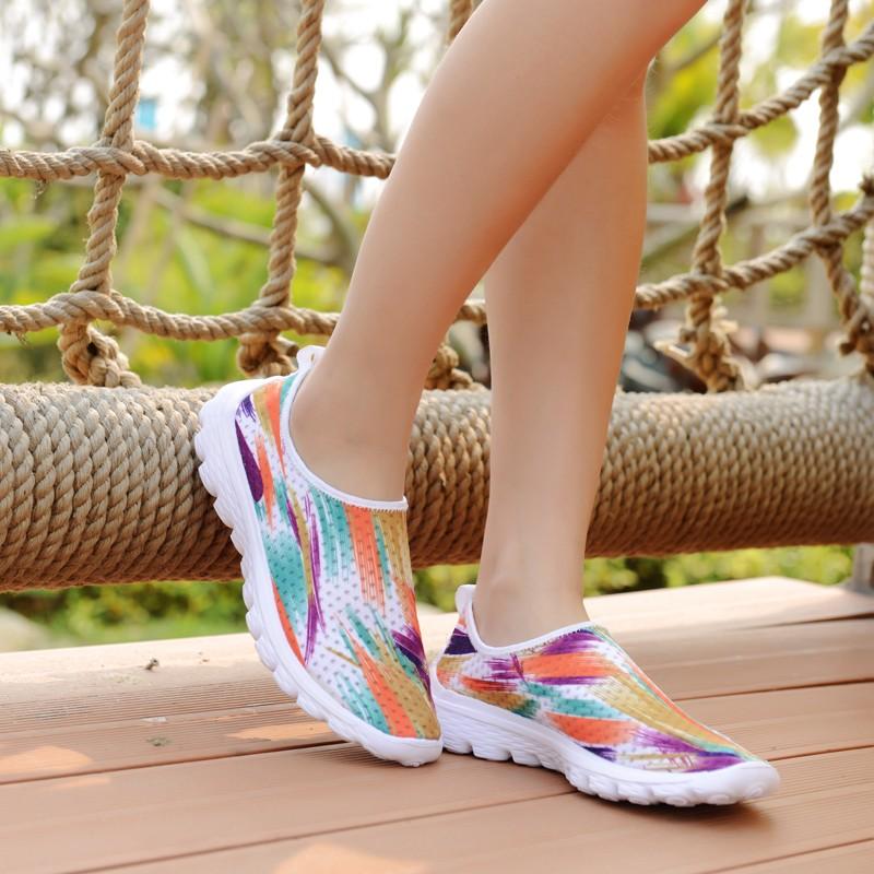 zapatillas (4)