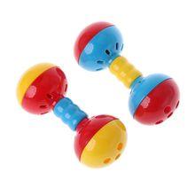Попугай погремушка колокольчики игрушки птицы Жевательная клетка попугай укус игровые аксессуары l29k