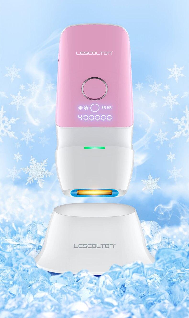 ipl-laser-Epilator-T013C (1)