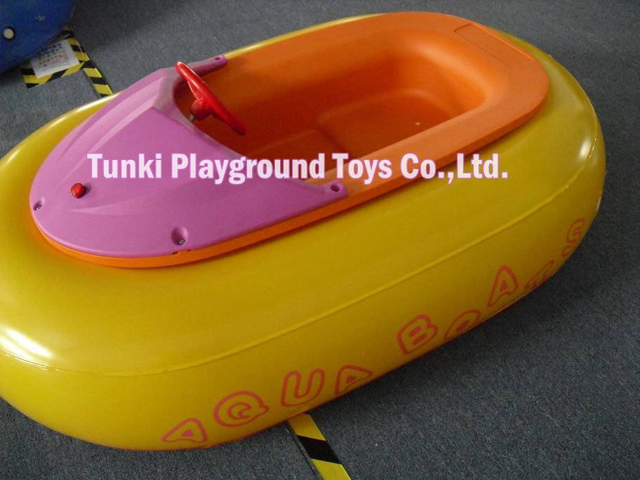 children inflatable bumper boat children electric kids water bumper boat inflatable bumper boats for sale