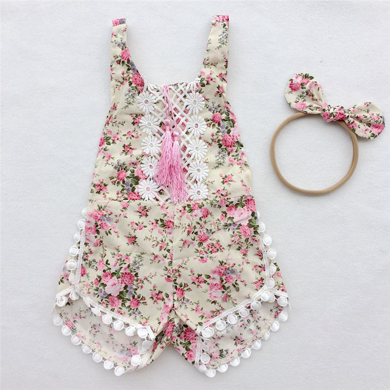 Aliexpress Com Buy New Baby Rompers Christmas Style Baby