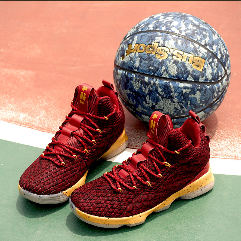 2018-hot-basketball-shoes-high-top-basketball-sneakers (6)