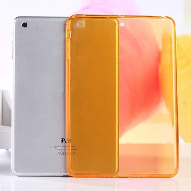 For-Apple-iPad-Pro-10-5-Case-Clear-Ultra-Thin-Transparent-Soft-Silicon-TPU-Cover-Tablet.jpg_640x640