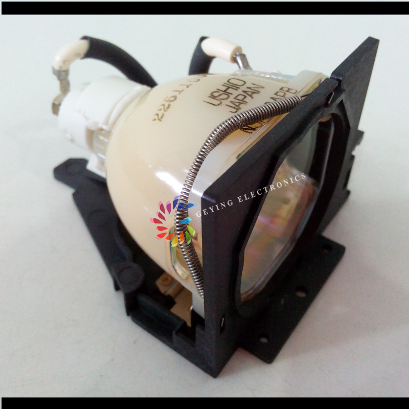 Original Projector Lamp Module 60.J3207.CB1 / NSH150W for Ben Q DS550 / DX550 / Palmpro 7763P / Palmpro 7763PS