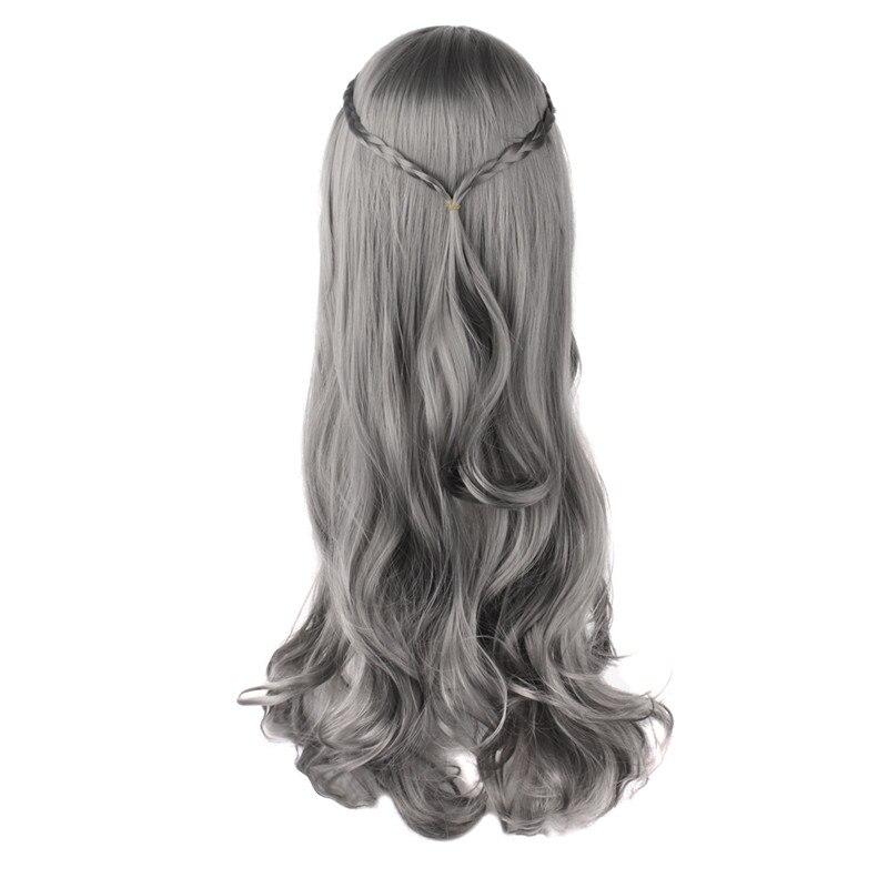 wigs-wigs-nwg0cp61268-yy2-3