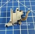 Швейная машина высокое пресс для хвостовика присоединение к ножке 7300 H (5011-2) - фото