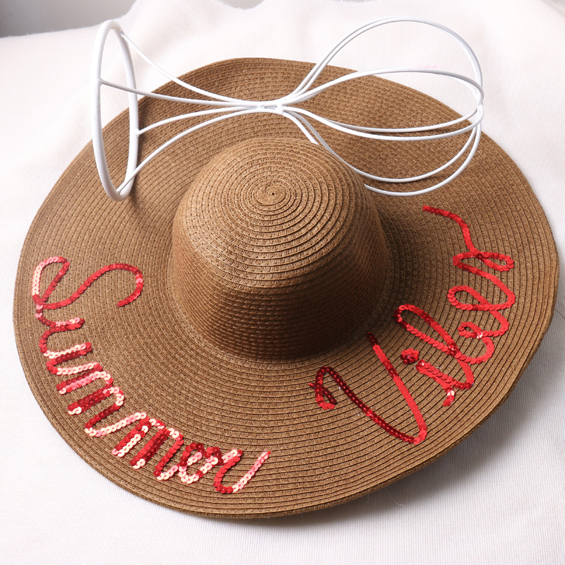 Стихи для подарка шляпа