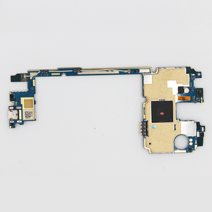 Image 4 - Tigenkey Unlocked 32GB Work For LG G3 D851 Mainboard Original For LG G3 D851 32GB Motherboard Test 100% & Free Shipping