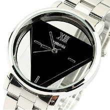 Authentic veyron personality hollow out couple watches Fashion men quartz watch female fashion watch Han edition