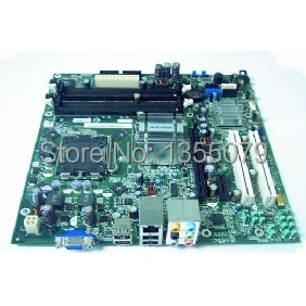 For 530 Motherboard System Board RY007 FM586 G679R