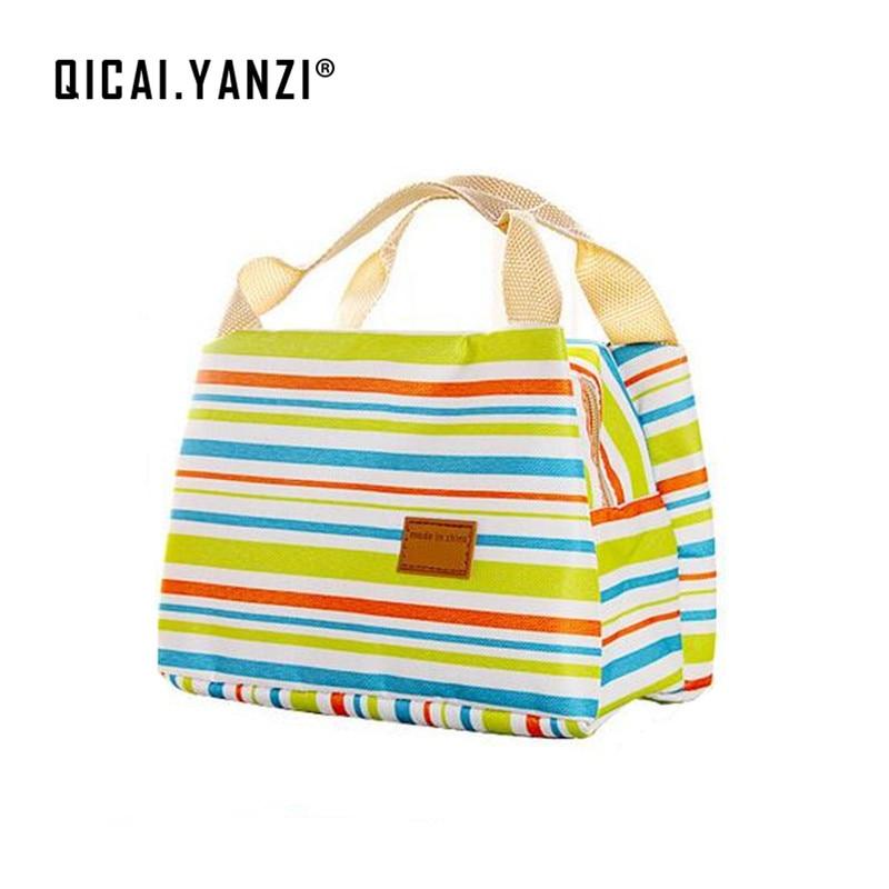 qicai. yanzi 2017 a frio Marca : Qicai.yanzi