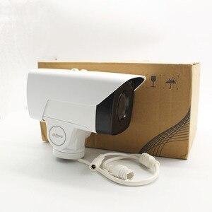 Image 5 - Dahua 2MP PTZ11204 GN P 총알 PTZ IP 카메라 PoE 2.8mm 11.2mm H.265 IR 60m DH PTZ11204 GN 야외 보안 카메라