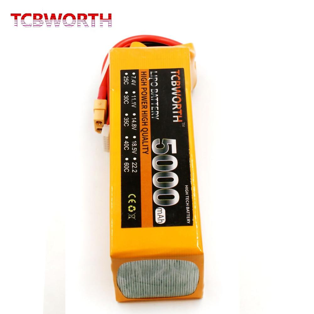 bateria 6 s 222 v 5000 mah 01