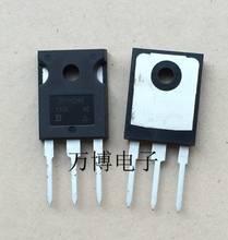 30pcs VISHAY IR IRFP9240 9240 Vishay brand new and original Audio electronics free shipping