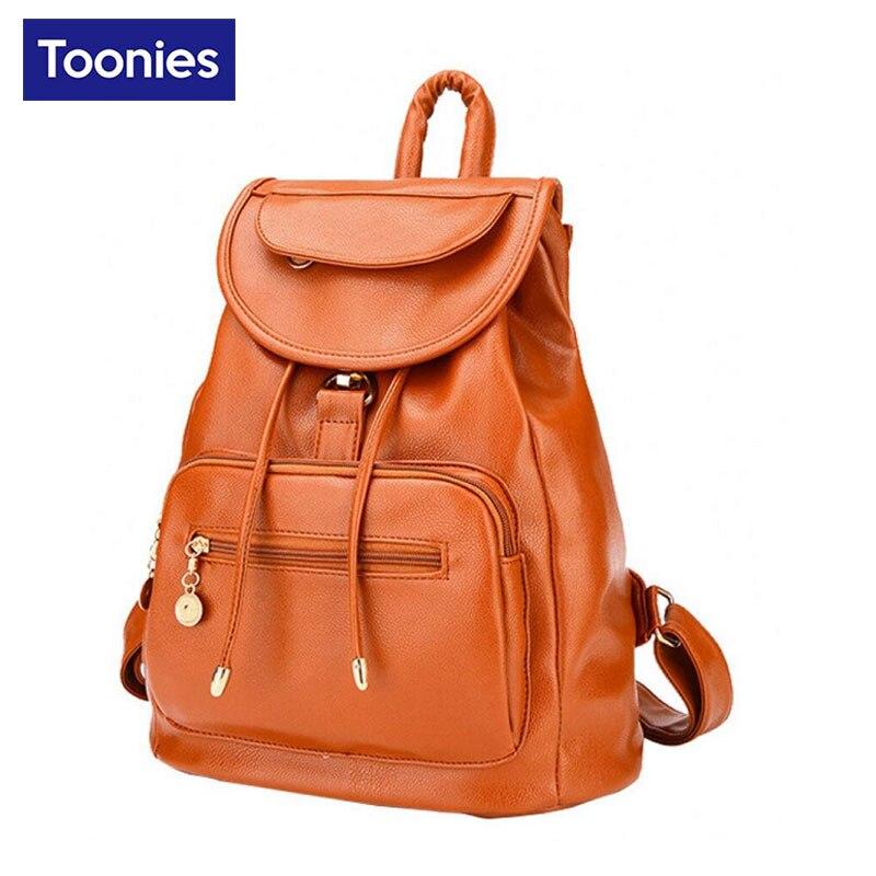 2017 de moda de nova Modelo Número : Bb5034 Backpack Women, mochila Feminina.backpack Female