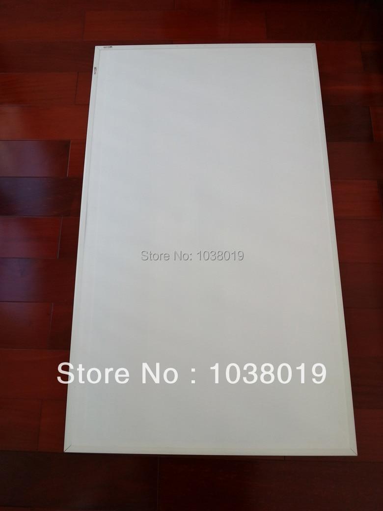 YC6-12,6PCS / partii, 500WX6 = 3000W, 60cm * 100cm, soe seina, kõrge - Kodumasinad - Foto 4