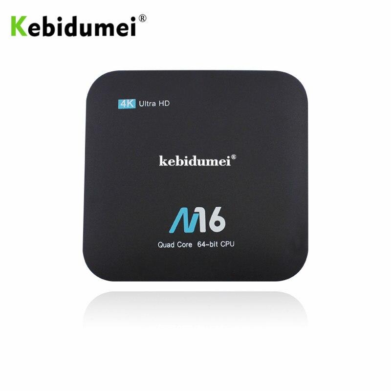 smart tv sale TOM000601 (kebidumei)