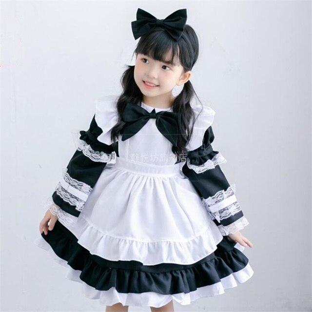 Alice-in-Wonderland-Kids-Girls-Fancy-Dress-Maid-Lolita-Cosplay-Costume-Outfits-Set.jpg