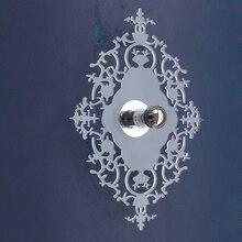 Завод оптовая продажа франция краткое балкон ligne roset 5d иллюзорность ромб бра куртка-реплики версия 58 * 39 см ( большой размер ) реплика