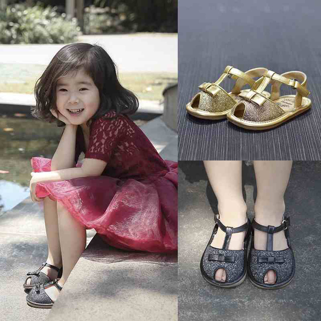 Kids Infant Baby Girl Shoes Summer Toddler Moccasins Sapato Infantil Menino First Rubber Walkers Baby Shoes 703184
