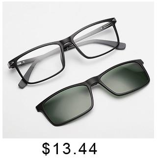 f041b868af UV400 Women Sunglasses TR90 Dual purpose brand driving mirror night ...