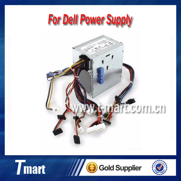 ФОТО 100% working For Dell N525E-00 Series Power Supply,Fully tested.
