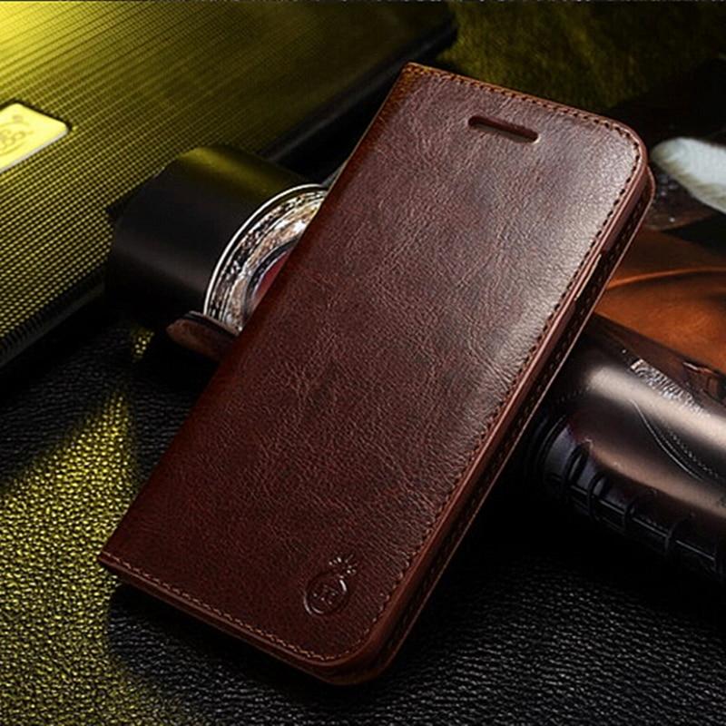 Musubo շքեղ կաշվե պատյան iPhone Xs Max 7 plus- ի - Բջջային հեռախոսի պարագաներ և պահեստամասեր - Լուսանկար 4