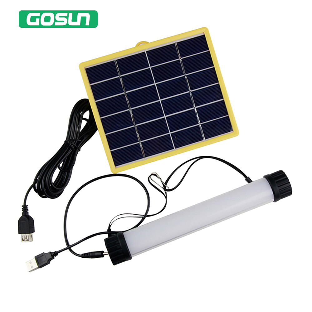 Aliexpress.com : Buy Portable 7 Level Dimmer Switch Solar